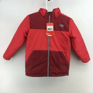 The North Face Boys Reversible True Or False